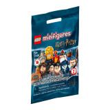 LEGO Harry Potter Minifigurina LEGO Harry Potter Seria 2 (71028)