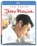 Jerry Maguire - BLU-RAY Mania Film