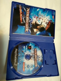 [PS2] Nanobreaker - joc original Playstation 2