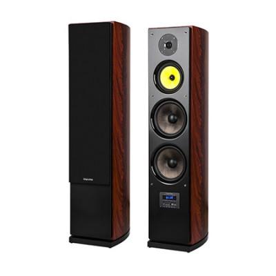 Sistem audio 2.0 activ Destiny Kruger Matz, 300 W, 4 Ohm foto