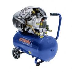 STERN CO3050A Compresor de aer 3.0CP 50L