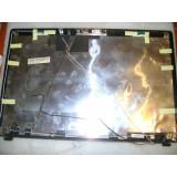 Capac display - lcd cover laptop Asus X53S