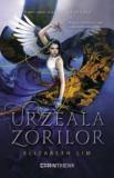 Urzeala Zorilor/Elizabeth Lim, Corint