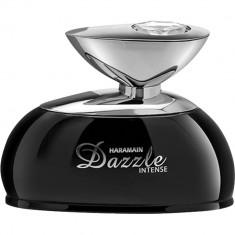 Dazzle Intense Apa de parfum Femei 100 ml