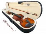 Set vioara 1 2 NATUR Cherrystone