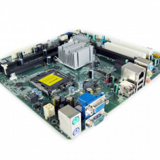 Placa de baza PC DELL VOSTRO 220s DP/N P301D