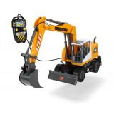 Cumpara ieftin Excavator cu telecomanda LIEBHERR 53 cm Dickie Toys