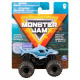 Masinuta Monster Jam, Megalodon Trucks, 20108580