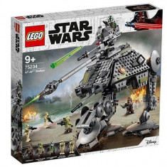 LEGO Star Wars - AT-AP Walker 75234