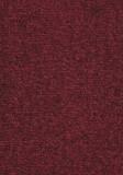 Covor Unicolor Nasty, Rosu, 80x150, Hanse Home