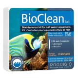 Conditionare apa marina Bio Clean Salt 12 fiole, 220790, Prodibio