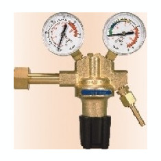 Regulator presiune 5301 oxigen