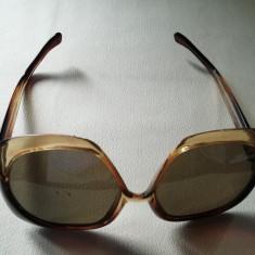 Ochelari de soare vintage Italia