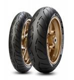 Motorcycle Tyres Metzeler Sportec M7 RR ( 120/70 ZR17 TL (58W) M/C, Variante M, Roata fata )
