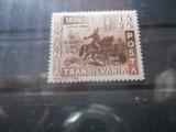 1943  LP 150  AVRAM IANCU