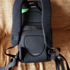 Kata 123-GO-20 Sling Backpack