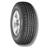 Anvelope Continental Conticrosscontact Lx Sport 235/60R18 103H Vara