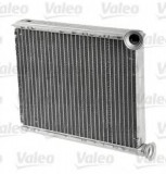 Radiator incalzire interior PEUGEOT 508 (2010 - 2016) VALEO 812424