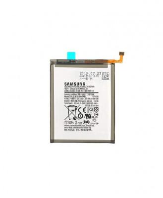 Acumulator Samsung Galaxy A50 , A505 foto