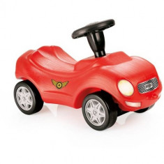 Masinuta Racer Ride-on Car