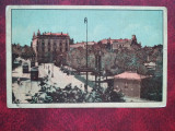 1927-C.P.circ.-Braila,tramvaie