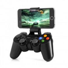 Gamepad Bluetooth SZ-A1005
