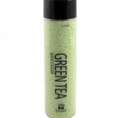 Perlute de Baie TREETS cu Ceai Verde 250 gr