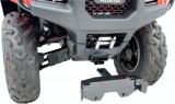 Placa montaj lama zapada ATV Moose Plow Honda Cod Produs: MX_NEW 45010426PE