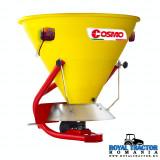 Cosmo masina de imprastiat sare PLS 180-400-500