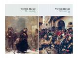 Cumpara ieftin Mizerabilii (2 volume) (Carte pentru toți)
