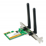 Tenda w322e wireless n300 express adapter wireless n pci express