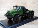 Macheta ZIL-131 NV (1965) 1:43 SSM
