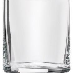 Pahar whisky Schott Zwiesel Modo 442ml