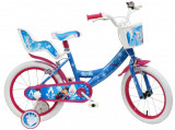Bicicleta Denver Disney Frozen 16 inch