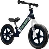 Bicicleta fara pedale Star Wars Stormtrooper Seven, 2 ani+