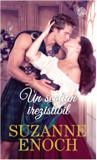 Un scotian irezistibil/Suzanne Enoch
