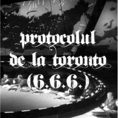 Protocolul de la Toronto (6.6.6.)