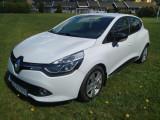 Donația Renault Cliot dCi 90, STRØKEN, 2015, 67870 km