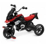 Motocicleta Cu Pedale Copii Oe Bmw Motorrad R 1200 GS 80932413787