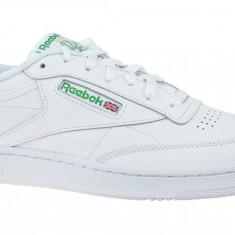 Incaltaminte sneakers Reebok Club C AR0456 pentru Barbati