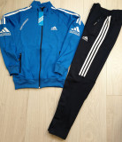 TRENINGURI ADIDAS, SYLON, CALITATE PLUS, 3 CULORI,MODEL CONIC!