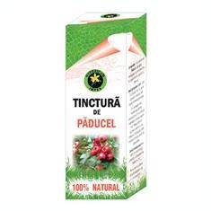 Tinctura Paducel 50 mililitri Hypericum Cod: 25365