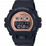 Ceas Barbati CASIO G-SHOCK GMD-S6900MC-1E