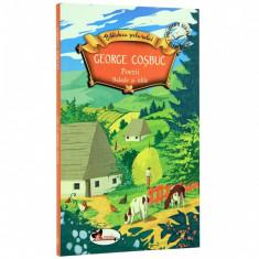 Poezii, Balade Si Idile - George Cosbuc