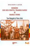 Romanii din Sud-Vestul Transilvaniei si Marea Unire - Ioachim Lazar