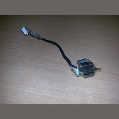 Modul USB Fujitsu Lifebook S760
