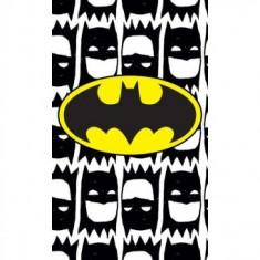 Prosop fata Batman 30x50 cm SunCity
