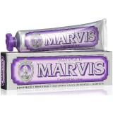 Marvis Jasmin Mint Toothpaste 75ml
