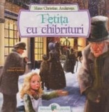 Fetita cu chibrituri   Hans Christian Andersen, All