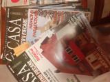 Casa mea, Casa lux, O casa pentru fiecars, reviste